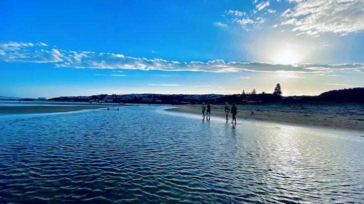 at Ocean Pearl | TravelGround