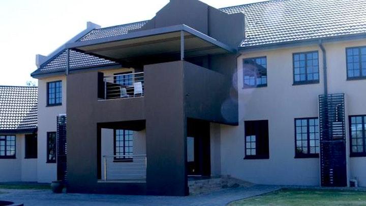Potchefstroom Accommodation at Lekwena Game Lodge   TravelGround