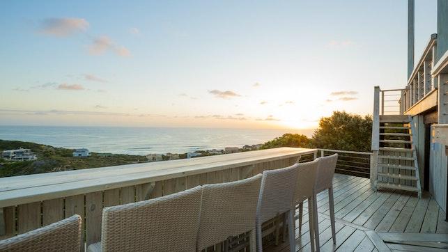 at Cola Beach Holiday House | TravelGround