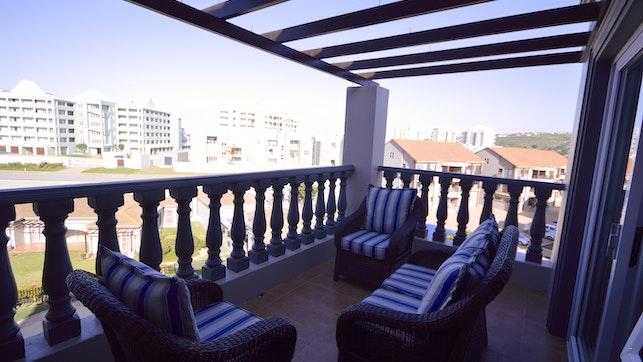 at Portobelo 27 Penthouse | TravelGround