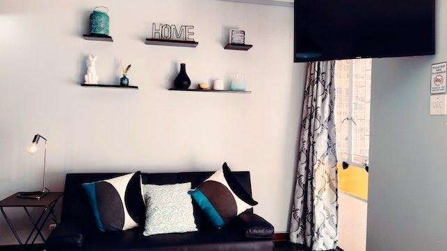 by 403 Kings Apartment | LekkeSlaap