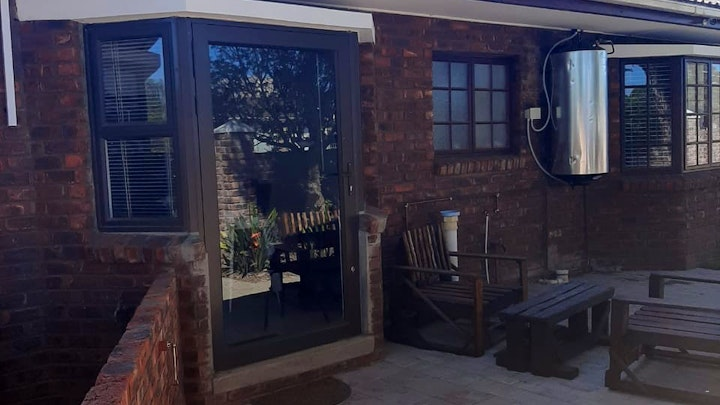 at Chante's Self-catering Accommodation | TravelGround