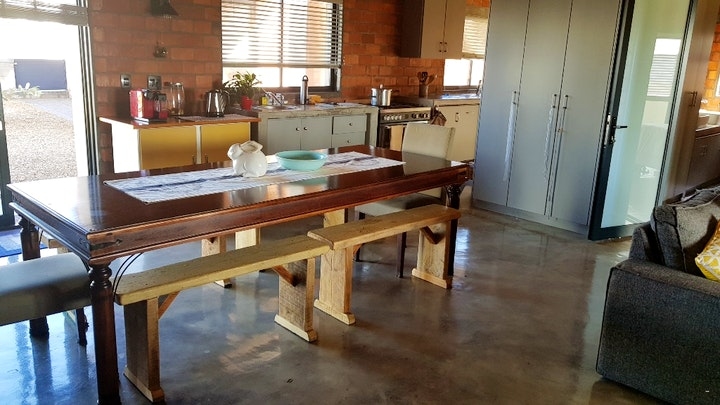 Yzerfontein Accommodation at Atlantic 117 | TravelGround