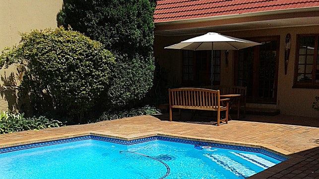 at Sky Blue Bed & Breakfast | TravelGround