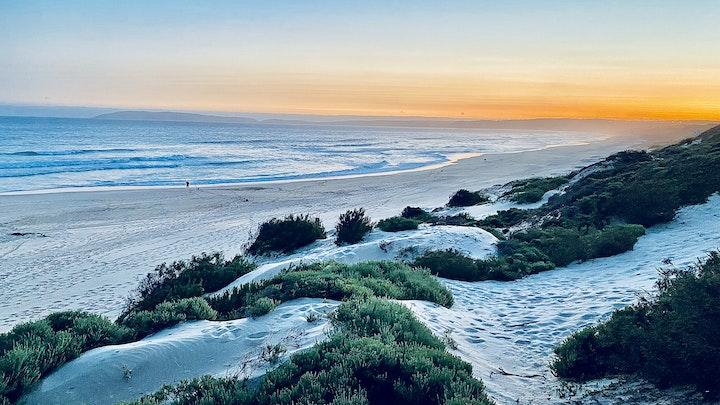at Splashing Waves @ The Dunes Resort | TravelGround