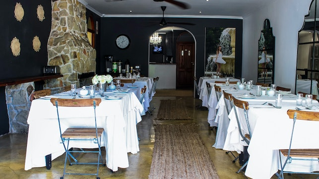 at Jemima's Hospitality Guest Lodge | TravelGround