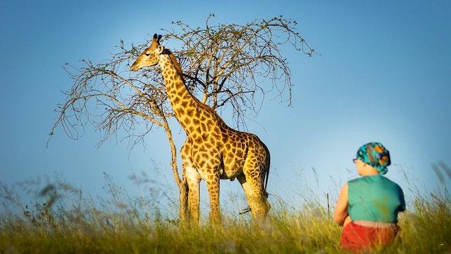 at Kwetu Guest Farm | TravelGround