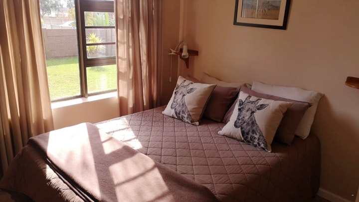 at Longwy Self Catering Accommodation | TravelGround