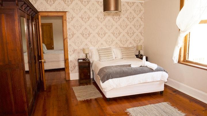 at The Grand Hotel Port Elizabeth | TravelGround