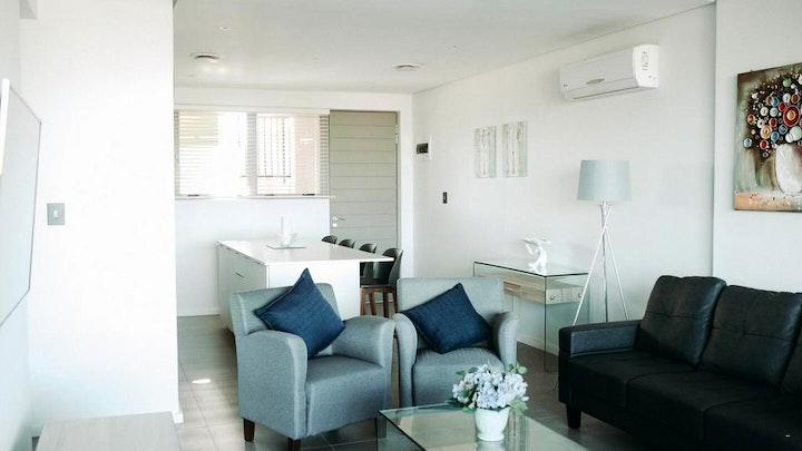 Hillhead Accommodation at Pebble Beach 248 | TravelGround