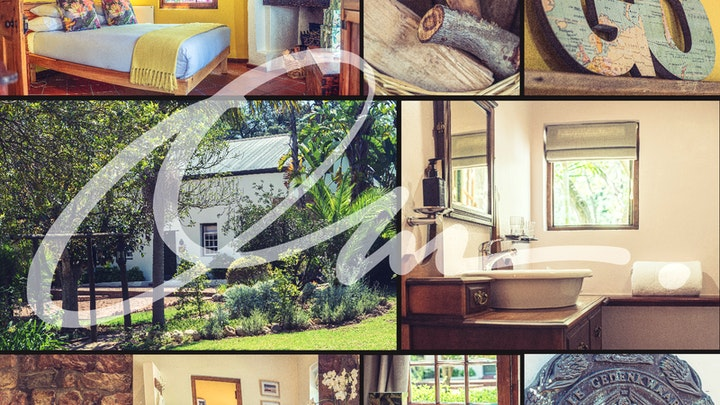 Swellendam Accommodation at Old Mill Guest House & Restaurant | TravelGround