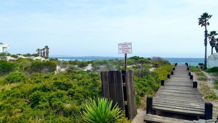 St. Helenabaai Akkommodasie by Sea Haven @ Shelley Point | LekkeSlaap