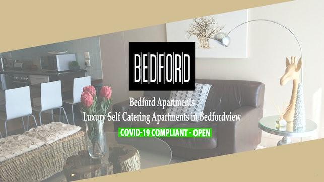 at Bedfordview - Bedford Apartments | TravelGround