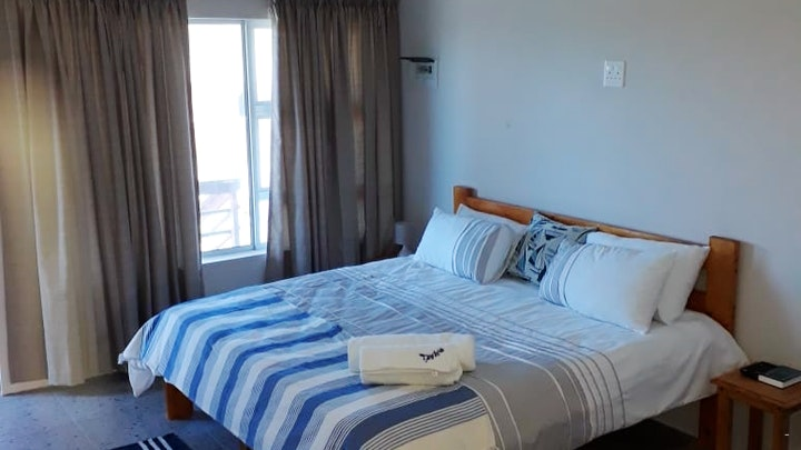 Buffalo City Accommodation at Skylark Holiday Flat 3 | TravelGround