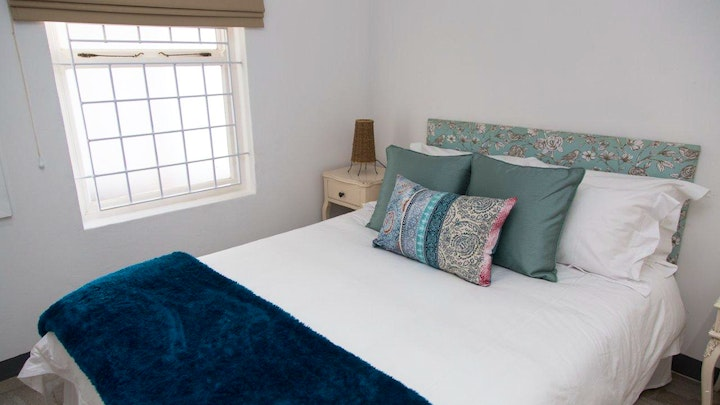 Park Hill Accommodation at The Anchorage, Durban North   TravelGround