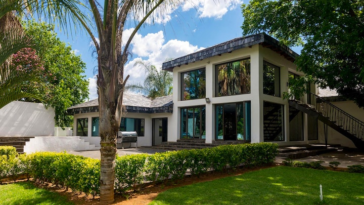 Kroondal Accommodation at Disciples Boutique Hotel | TravelGround
