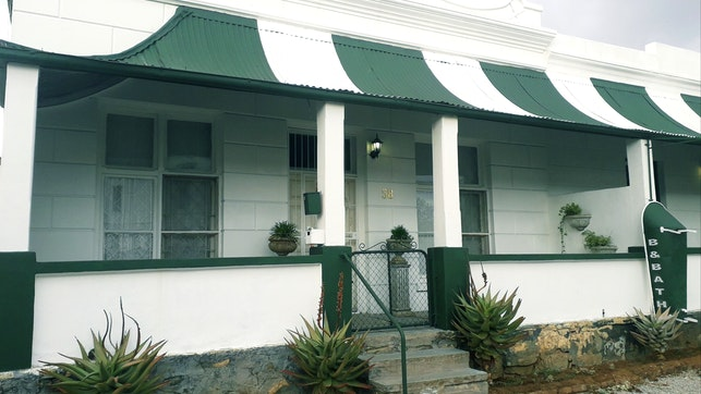 at Schooling's Guesthouse | TravelGround
