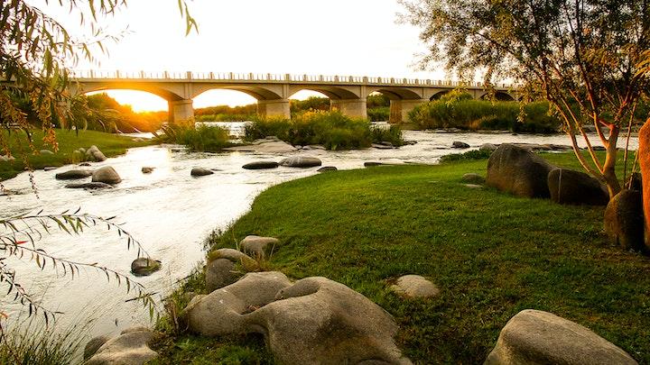 at Ikaia River Lodge | TravelGround