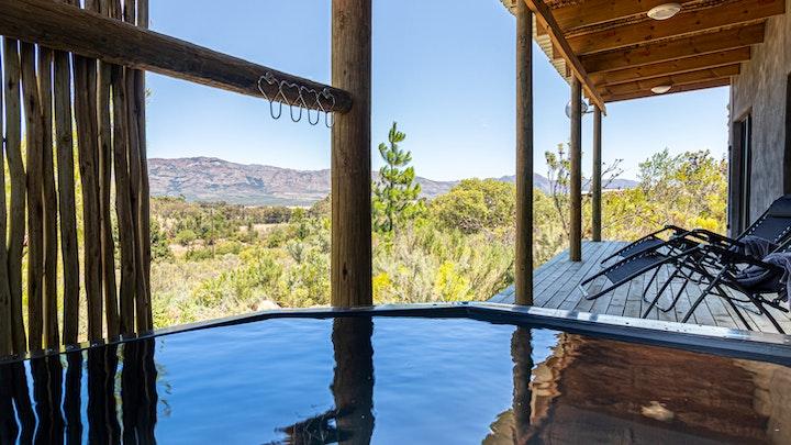 at Steenbok Farm Cottages | TravelGround