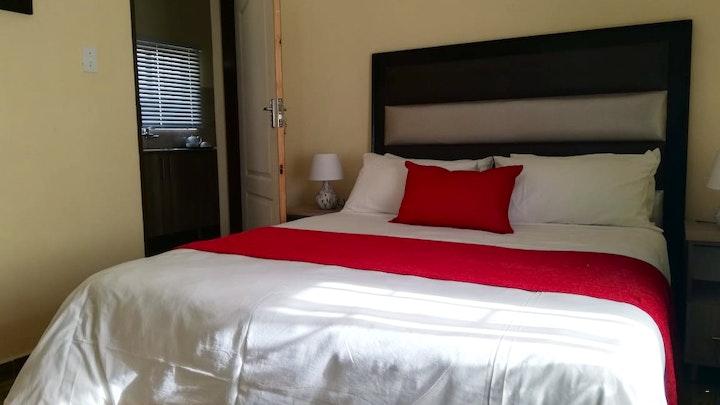 at Molas Luxury Accommodation | TravelGround