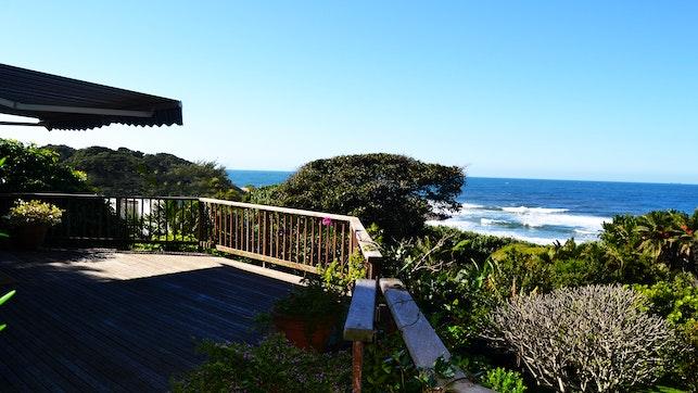 at Barefoot Beach House | TravelGround