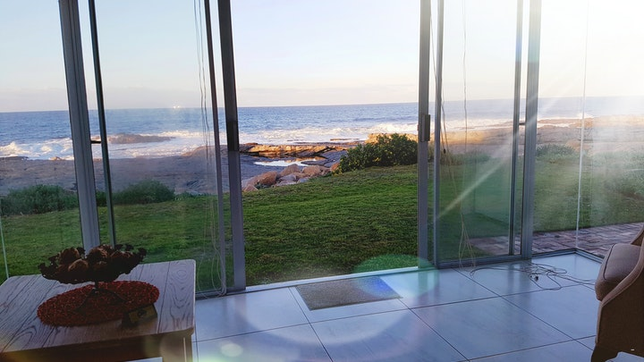 Hermanus Accommodation at House 6 Beach Club | TravelGround