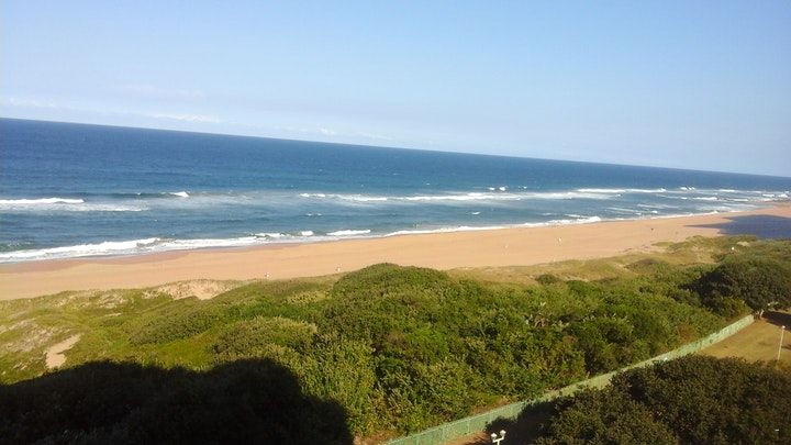 Amanzimtoti Accommodation at Casa Babegu Beachfront Holidays | TravelGround