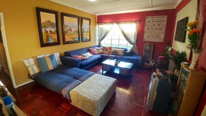 by Amazing Spectacular Home | LekkeSlaap