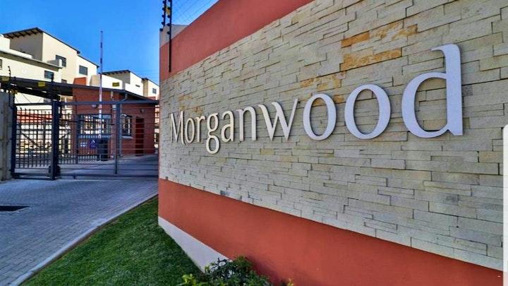 at Modern Morganwood   TravelGround