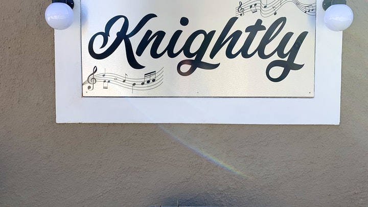 at Knightly Self Catering | TravelGround