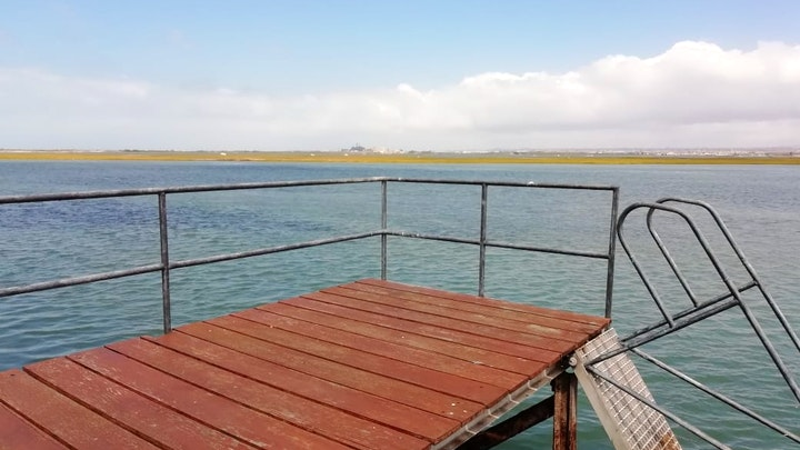 Port Elizabeth  Accommodation at Tipper's Rest | TravelGround