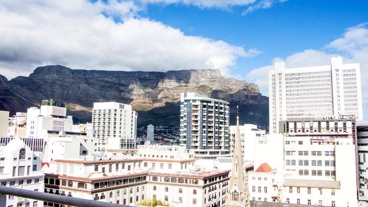 Kaapstad Middestad Akkommodasie by Singh's 2 Bed Apartment | LekkeSlaap
