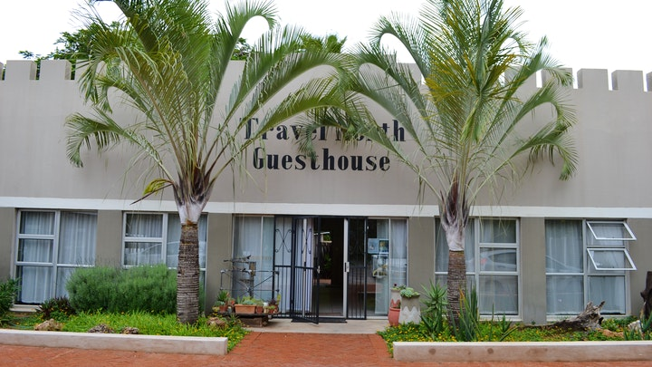 at Travel North Guesthouse | TravelGround