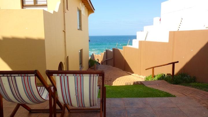at 7 Villa Flamenco | TravelGround