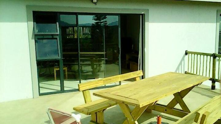 at Mountain View House 35571 | TravelGround