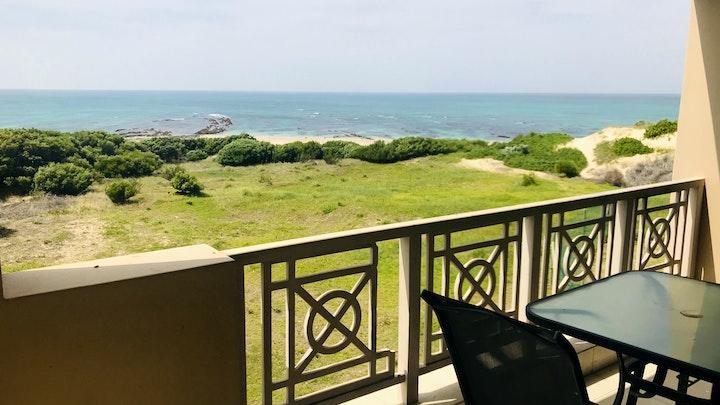 Marina Martinique Accommodation at Milkwood 321 | TravelGround