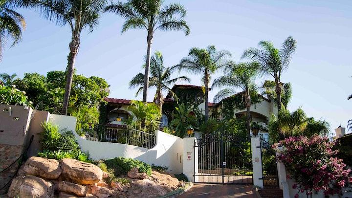 Amadasig Accommodation at Casa de Ross | TravelGround