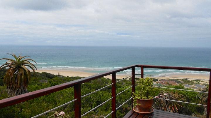 Blue Horizon Bay Accommodation at Ocean Breezzz Self-catering Accommodation   TravelGround