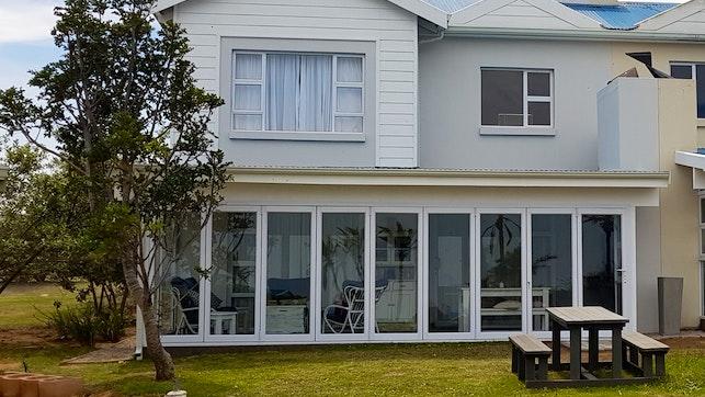 at Lodge 90 – Pinnacle Point Estate | TravelGround