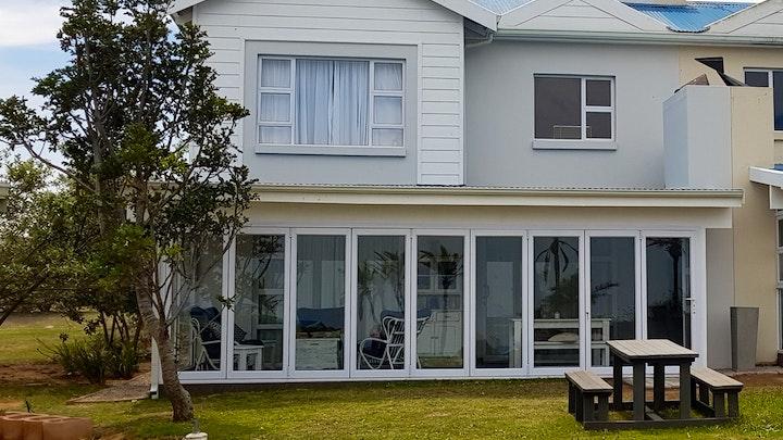 by Lodge 90 - Pinnacle Point Estate | LekkeSlaap