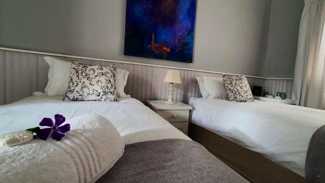 at Philippolis Hotel | TravelGround