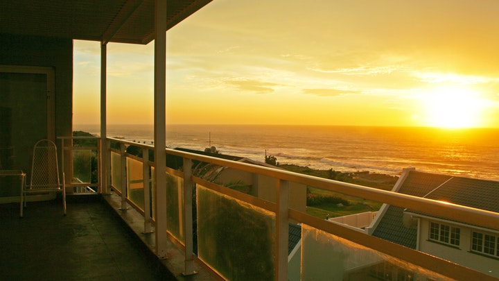 Manaba Accommodation at Ons Geluk | TravelGround