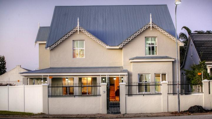 at 23 On Glen Guest House | TravelGround
