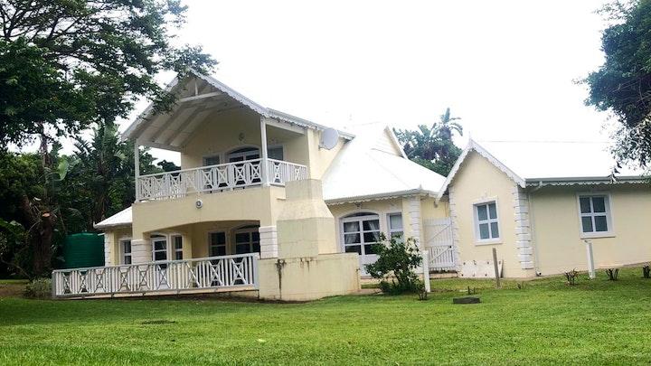 at Caribbean Estates 26 On Calypso | TravelGround