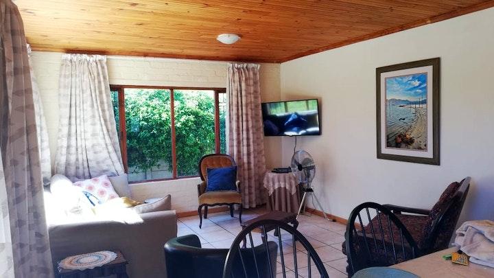 at Katinka Self-catering | TravelGround