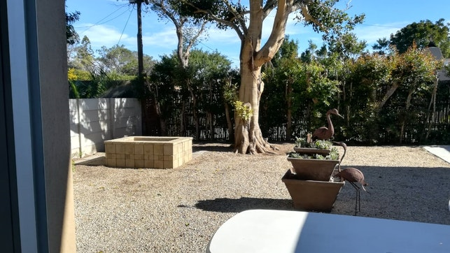 at Sunridge Self-catering Accommodation | TravelGround