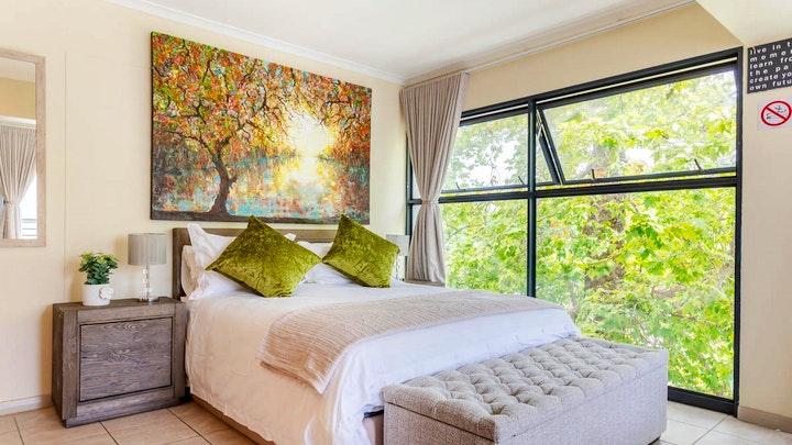 by 1 Concord Apartment | LekkeSlaap