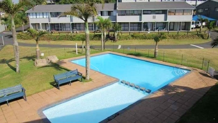 Winklespruit Accommodation at 68 Eden Sands | TravelGround