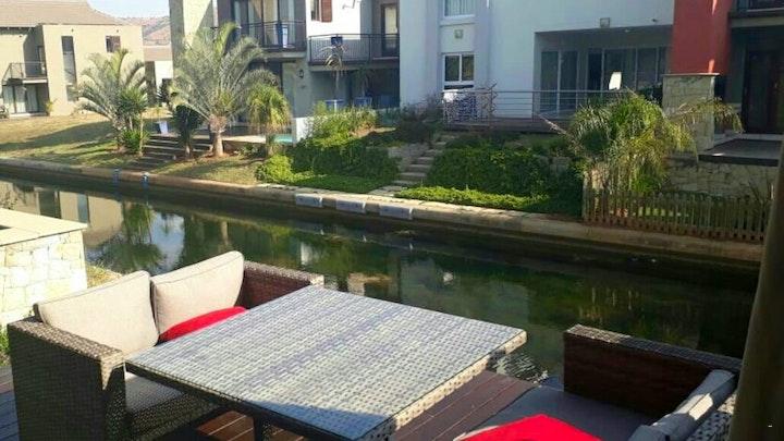 Hartbeespoort Accommodation at Miami Living   TravelGround