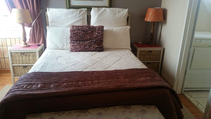 at Doonside Self-Catering Accommodation | TravelGround